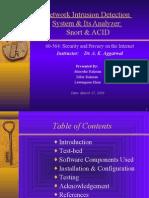 ACID_110824_119799