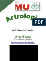 Resumo Aula Artrologia Alunos