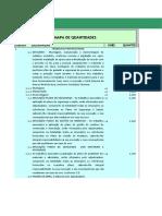 PlanoQualidade_atualizado