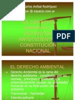 EL_DERECHO_AMBIENTAL