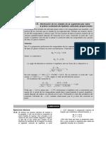 Ejercicios_pruebas de Hip (1)