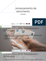 PP 20-09-2021 0678