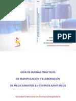 guia-elaboracion-medicamentos