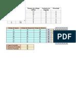 Ejm - Algoritmos Planificación202120
