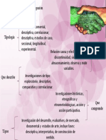 mapa sinoptico herra. tele.