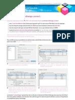 6fr PDF InDesign via Postscritp