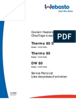 dw80-thermo90-parts