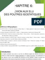06-Cours Bp Chapitre 6 _fs_elu-Etudiants