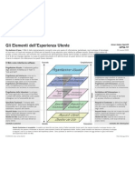 Information Architecture - The Elements of User Experience_ita