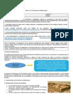 Historia-7°-básico-guía-n°-6-Anggy-Vidal.