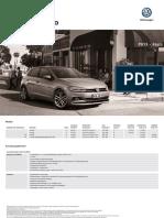 VW_Polo_-_2017_08_03