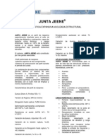 Junta Jeene