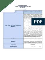 Formato de Plan de Clase - 5° sec.  - PROGRESIONES ARITMÉTICAS