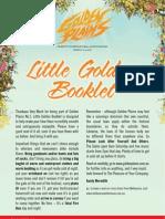 Little-Golden-Booklet