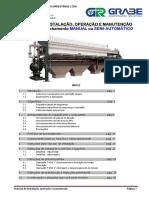 FILTRO-PRENSA-MANUAL+SEMI-AUTOMÁTICO-320-800