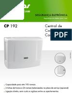 ficha_tecnica_-_central_de_portaria_cp_192