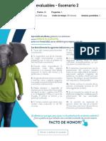 Actividad de puntos evaluables - Escenario 2_ PRIMER BLOQUE-TEORICO - PRACTICO_GERENCIA FINANCIERA-[GRUPO B11]