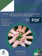 E-book Direito Agrário Na Prática-1