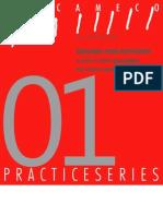 practice_series_crises_web