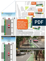 Cycleway_Maps_CBD2