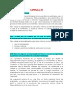 CUESTIONARIO EXAMEN 2