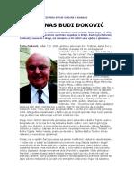 Žarko Petković