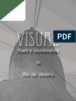 brazilian_poetry