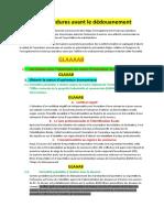 Copie de procédures douanières aboudrar 1 (1)
