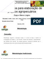 SEMINÁRIO Projetos Agropecuários (2)