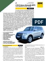 Mitsubishi_Pajero_32_DI_D_Intense_Automatik