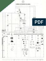 Schemat-AX-Diesel