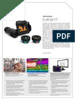 Plaquette-GF77-FLIR
