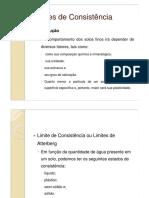 Limites de Consistencia_CREMILDO (