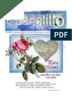 canalillo-40