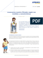 Matematic (3- 4) - Sem25 Experiencia7 Actividad6 Cilindros 1 Ccesa007