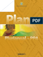 PPA_2008_2011