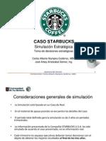 Unisabana Egc Gerencia Del Servicio 15102008 05