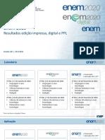 ENEM - apresentacao_resultados_finais