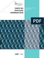 resumo_tecnico_censo_da_educacao_superior_2019