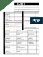 Delta Green Briefing Documents RUS Dokumenty Kratkogo Instruktazha Versia Perevoda 1 2