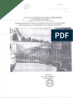 Raport-de-evaluare-si-tratare-a-riscurilor-la-securitate-fizica