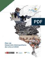 Informe del Proceso Participativo (1)