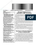 j-f97issue