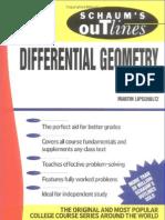 Schaum Outline Discrete Mathematics Pdf