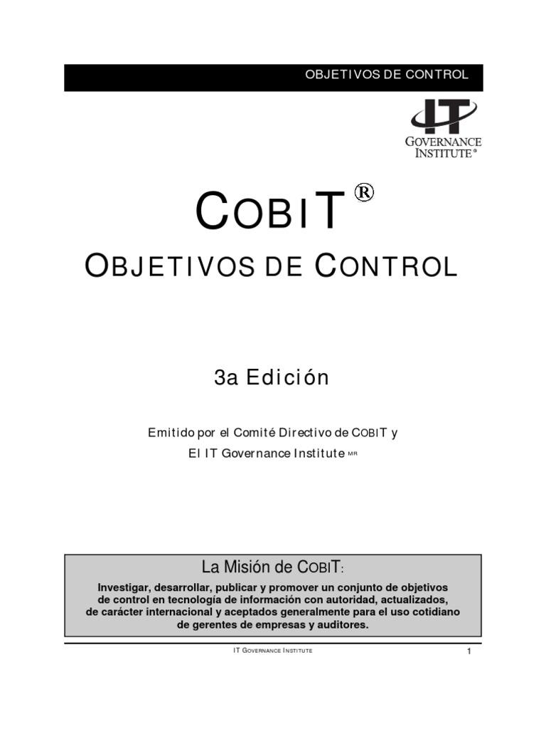 Atractivo Cuentas Por Cobrar Reanudar Objetivo Imagen - Ejemplo De ...
