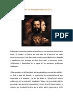 Presentación de Joaquín Díaz (16-9-21)