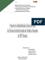 proyectodeADMBD(Nuevo)(UNIDOS)