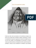 Presentación de Joaquín Díaz (17-9-21)