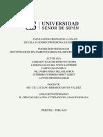 POSTER DE ASMA (1)