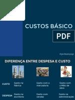 Custo Básico e Gerencial - Do Aulão Preparatório 16-07-2020 (1)